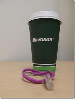 Coffeecup_thumb