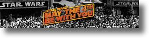 Starwarsday2014heroshadow