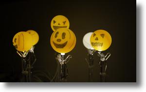 Jack_o_lanternshadow