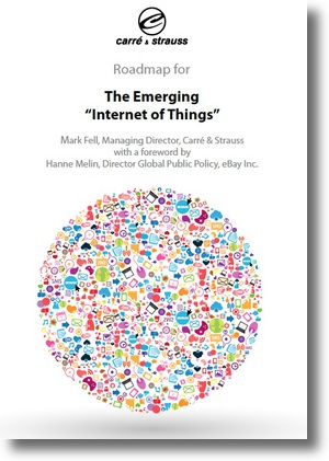 The_emerging_internet_of_thingssh_2