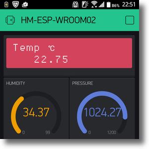 Espwroom02shadow