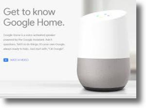 Googlehomeshadow
