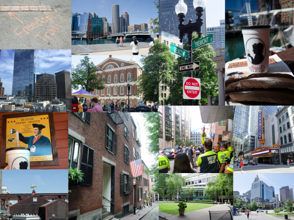 Bostoncollages_2