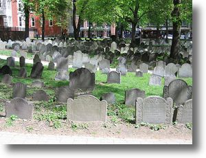 500pxbostons_granary_burial_grounds