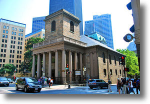 500pxkings_chapel_boston_2009hshado