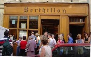 640pxparis_berthillon_12_july_2003